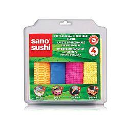 lavete-profesionale-din-microfibre-sano-sushi-4-buc-set