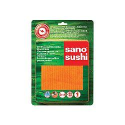 laveta-microfibra-pentru-pardoseala-sano-sushi-80-x-50-cm-1-buc-set