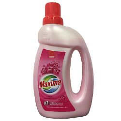balsam-de-rufe-sano-maxima-musk-2l