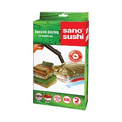 saci-pentru-depozitare-in-vid-sano-sushi-xxl-2-buc-set-90-x-55-xm
