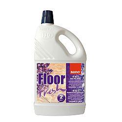 detergent-pardoseli-sano-floor-fresh-liliac-2l