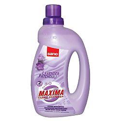 balsam-de-rufe-sano-lavender-2l