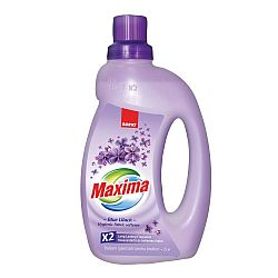 balsam-de-rufe-sano-maxima-lilac-2l