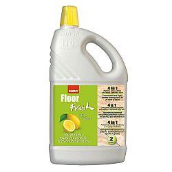 detergent-pardoseli-sano-floor-fresh-lemon-2l