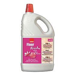 detergent-pardoseli-sano-floor-fresh-musk-2l