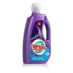 detergent-de-rufe-sano-maxima-gel-bio-3l-60-spalari