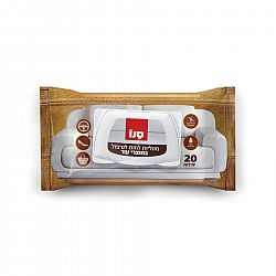 lavete-pentru-intretinerea-articolelor-din-piele-sano-leather-care-wipes-20-buc