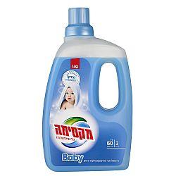 detergent-de-rufe-sano-maxima-gel-baby-sensitive-3l-60-spalari