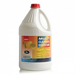 gel-dezinfectant-cu-clor-sano-multicleaner-4l