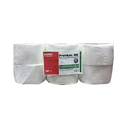 hartie-igienica-in-2-straturi-sano-mini-jumbo-410g-120m-12-role-bax