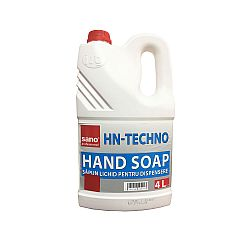 sapun-lichid-pentru-dispenser-sano-hn-techno-4l-roz