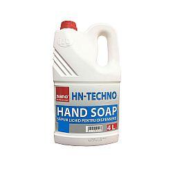 sapun-lichid-pentru-dispenser-sano-hn-techno-4l-albastru