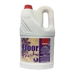 detergent-pardoseli-sano-floor-fresh-liliac-4l