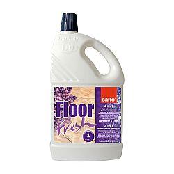 detergent-pardoseli-sano-floor-fresh-liliac-1l