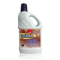 detergent-pardoseli-delicate-sano-poliwix-ceramic-1l