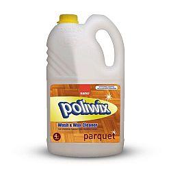 detergent-parchet-cu-ceara-naturala-sano-poliwix-parquet-4l