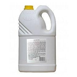 detergent-anti-calcar-si-rugina-sano-anti-kalk-4l