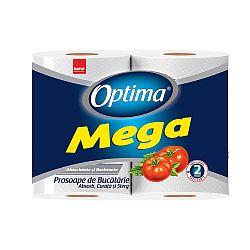 prosop-de-bucatarie-optima-mega-sano-professional-2-role-90-portii-rola