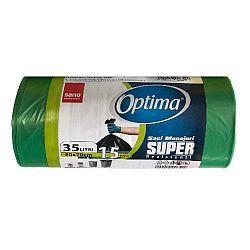 saci-menajeri-optima-super-ldpe-35-l-50-x-70-cm-15-buc-rola-verde