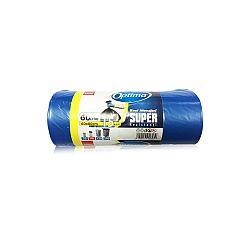 saci-menajeri-optima-super-ldpe-60-l-60-x-80-cm-15-buc-rola-albastru
