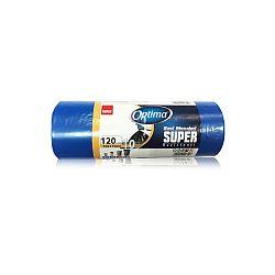 saci-menajeri-optima-super-ldpe-120-l-70-x-110-cm-10-buc-rola-albastru