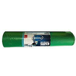 saci-menajeri-optima-super-ldpe-240-l-115-x-130-cm-10-buc-rola-verde