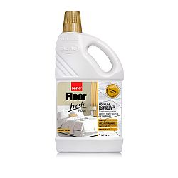 detergent-pardoseli-concentrat-sano-floor-fresh-home-luxury-hotel-1l