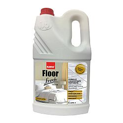 detergent-pardoseli-concentrat-sano-floor-fresh-home-luxury-hotel-4l
