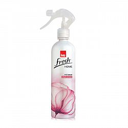 odorizant-de-camera-sano-fresh-home-musk-350-ml