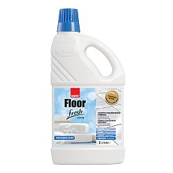 detergent-pardoseli-concentrat-sano-floor-fresh-home-soap-2l