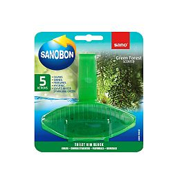 odorizant-solid-pentru-wc-sano-bon-green-forest-5-in-1-55g