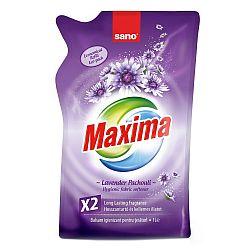 balsam-de-rufe-sano-lavender-1l