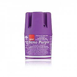 odorizant-solid-pentru-rezervorul-toaletei-sano-purple-150g