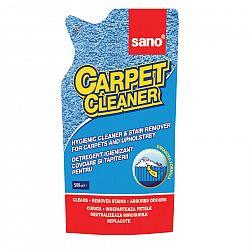 detergent-pentru-covoare-si-tapiterii-sano-carpet-rezerva-economica-500-ml