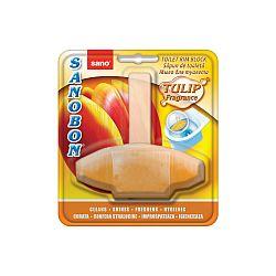 odorizant-solid-pentru-wc-sano-bon-tulip-4-in-1-55g