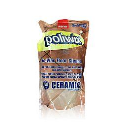 detergent-pardoseli-delicate-sano-poliwix-ceramic-rezerva-economica-750ml