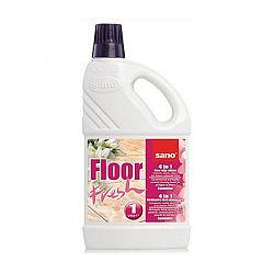 detergent-pardoseli-sano-floor-fresh-jasmine-1l