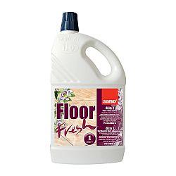 detergent-pardoseli-sano-floor-fresh-passiflora-1l