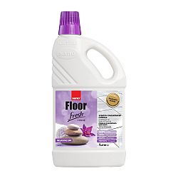 detergent-pardoseli-sano-floor-fresh-home-spa-1l