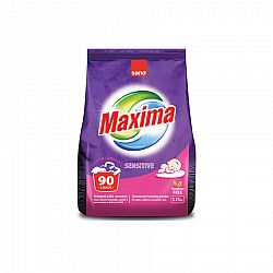 detergent-rufe-pudra-sano-maxima-sensitive-3-25kg-90-spalari
