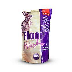 detergent-pardoseli-sano-floor-fresh-lavanda-liliac-750ml-rezerva