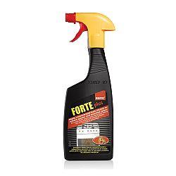 detergent-degresant-sano-forte-plus-500ml-fara-incalzire