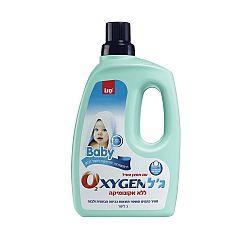 solutie-pentru-indepartarea-petelor-sano-oxygen-gel-baby-3l