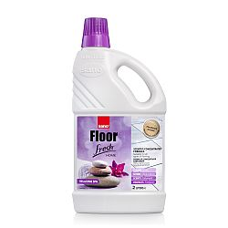 detergent-pardoseli-sano-floor-fresh-home-spa-2l