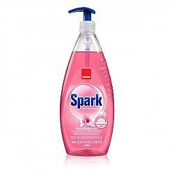 detergent-de-vase-sano-spark-migdale-1l