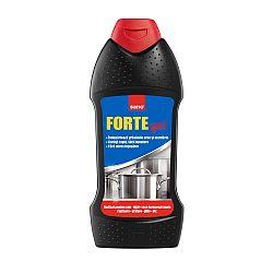 detergent-degresant-concentrat-sano-forte-plus-gel-500ml