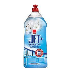 solutie-cu-bicarbonat-de-sodiu-pentru-curatenie-universala-sano-jet-gel-1-5l