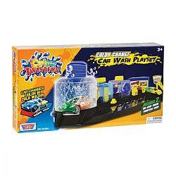 set-de-joaca-spalatorie-de-masini-motormax-color-twisters