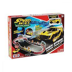 set-de-joaca-cu-1-masinuta-high-speed-racing-track-motormax