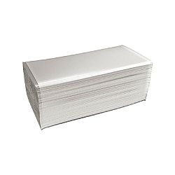 servetele-pentru-dispensere-tip-z-sano-dorit-250-buc-pachet